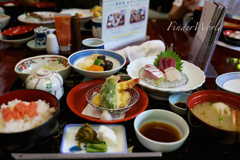 EOS 6D:EF35mm f/2 IS USM:和定食