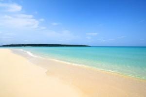 宮古島に行くなら4月と11月がオススメ!温かく、人も少なく、安く行けてしまうベストシーズンだと思う