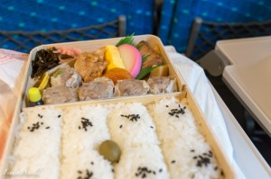 新幹線のお供は崎陽軒のシウマイ弁当で決まり!