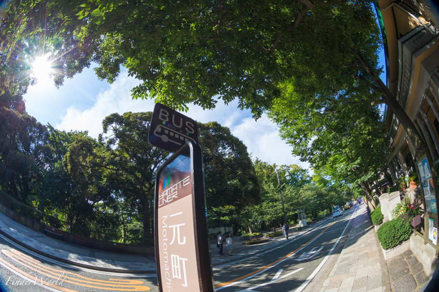 EOS 6D:EF 8-15mm F4 L Fisheye USM