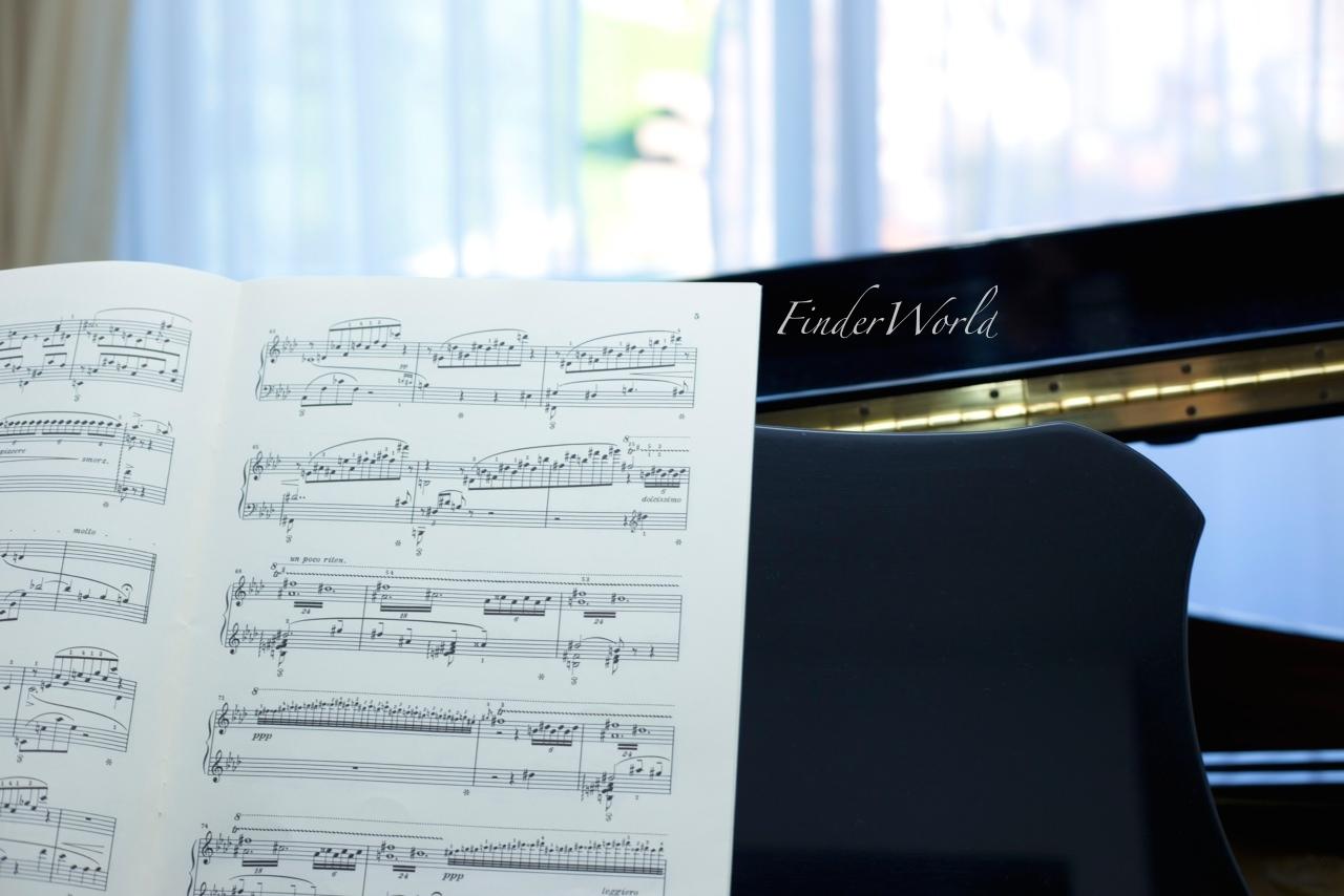 ピアノ音の苦情による防音対策としてマンション部屋に防音室を導入しました