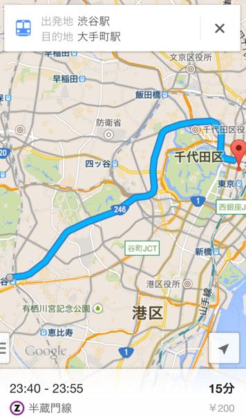 google-maps_003