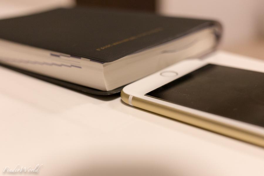 iPhone6 Plus iSightカメラ交換プログラムに該当しているかを確認する方法