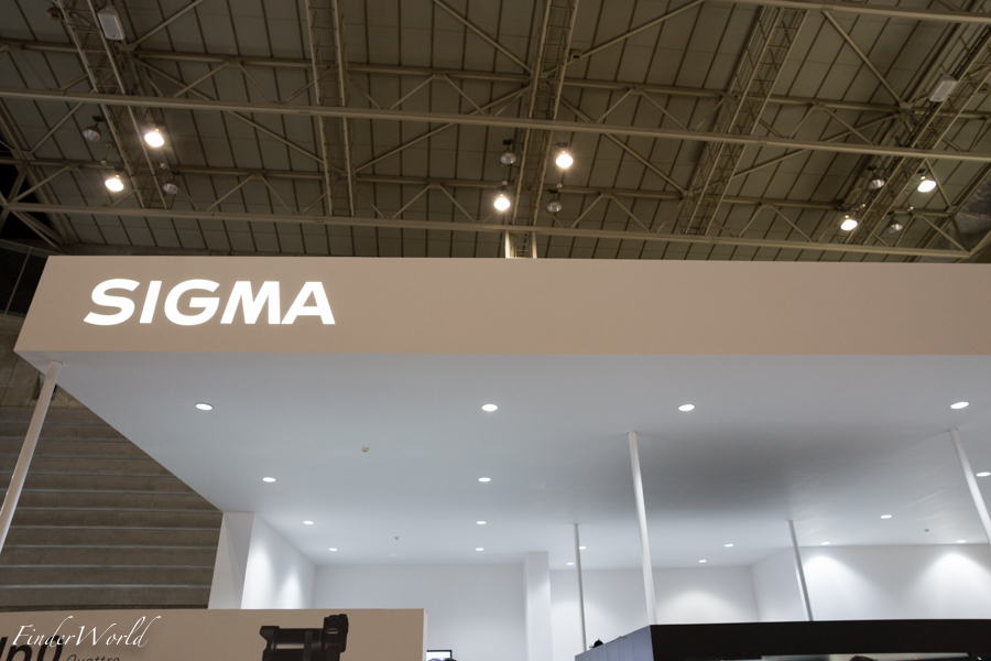sigma001