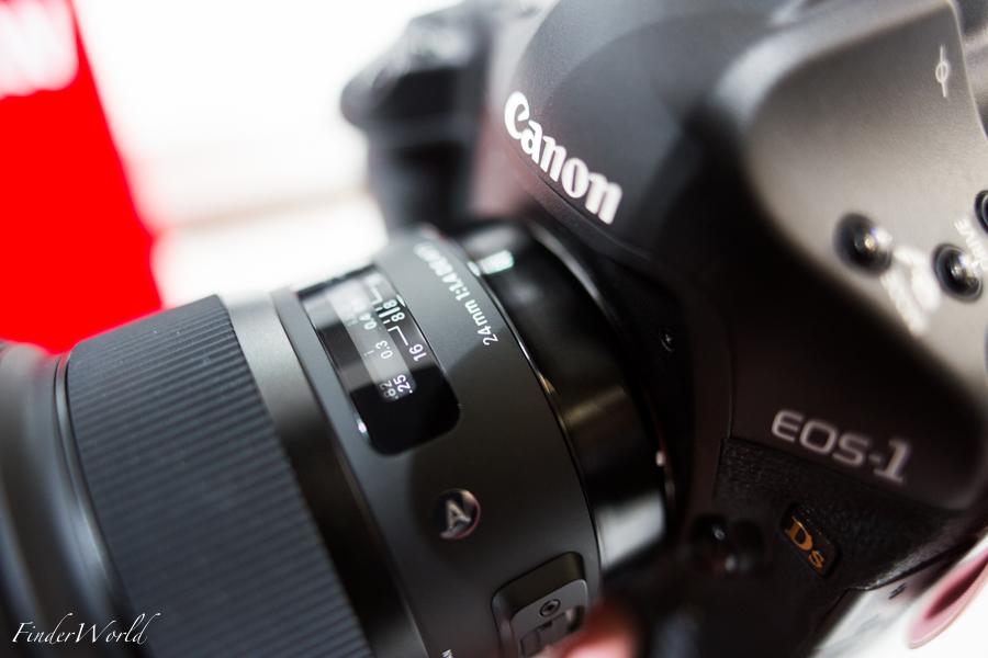 EOS 6D:SIGMA24mm F1.8 EX DG ASPHERICAL MACRO