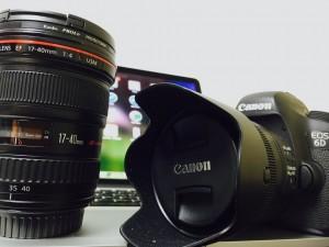 おこづかい制でも大丈夫!高価なカメラやレンズを無理なく購入するオススメの方法
