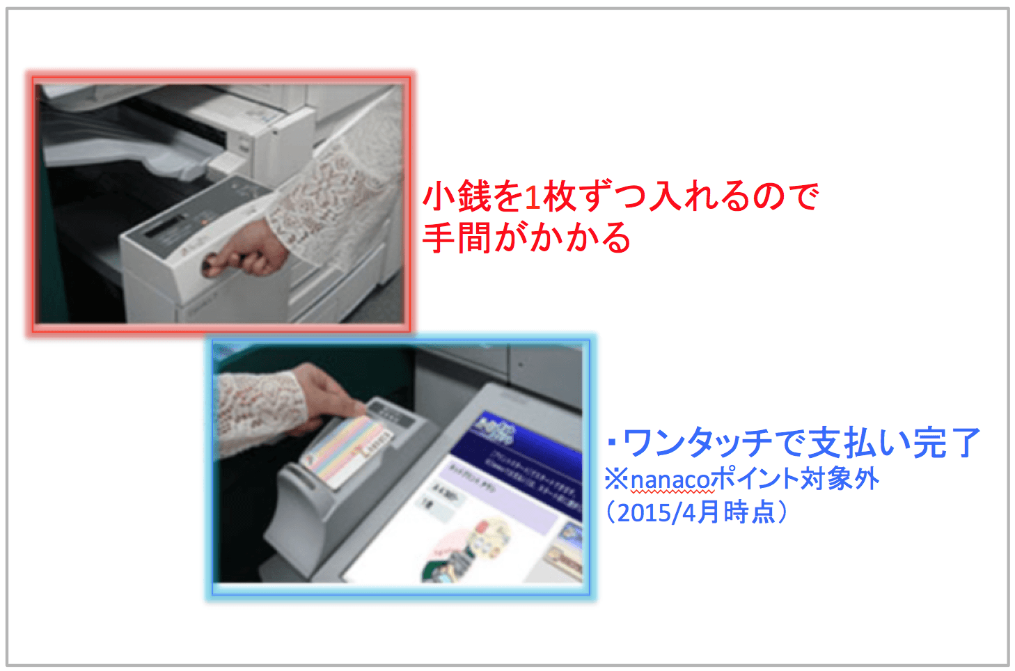 スクリーンショット 2015-04-26 22.23.06