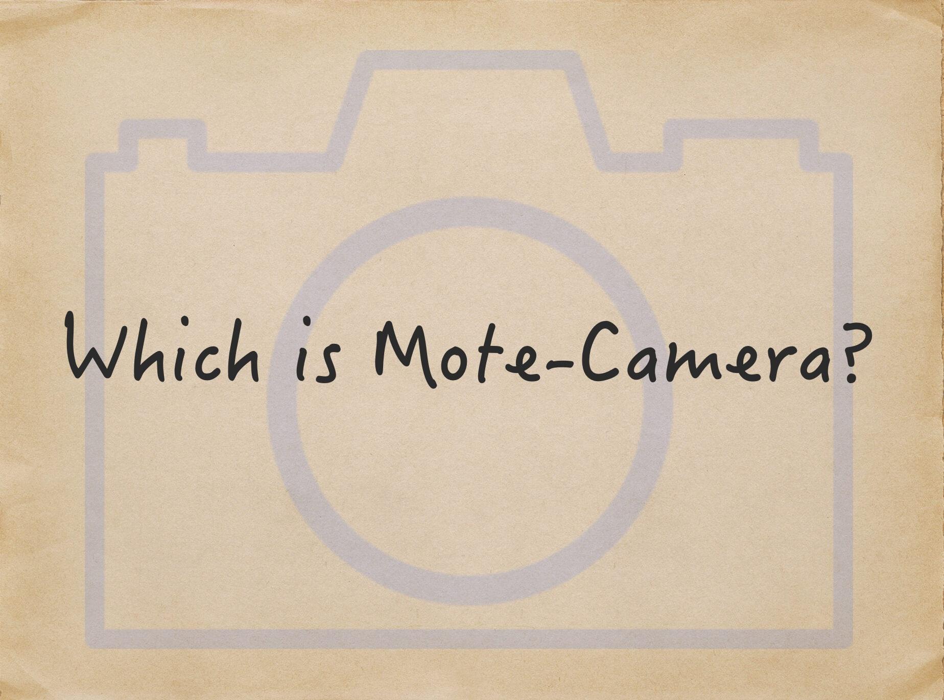 モテるキヤノンの一眼レフカメラはどれか?