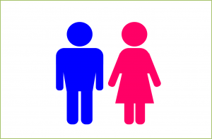 外出先のトイレ事情を劇的に改善!スマホで空き有料トイレを検索・予約するシステムがあればいいのに