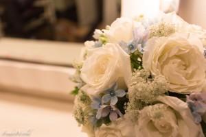 私たち夫婦が結婚式に向けて実践した節約と貯金