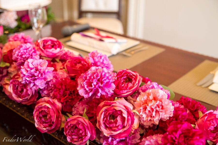 結婚式で自作ムービーを使う場合に注意すべき4つのこと