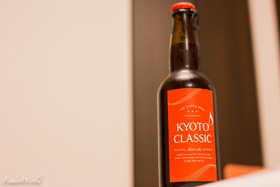 京都クラシックレッドエール1