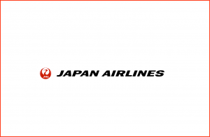 JALで飛行機の座席指定できない時は搭乗前日の午前5時に空席が再び開放されるのでチェックしてみよう